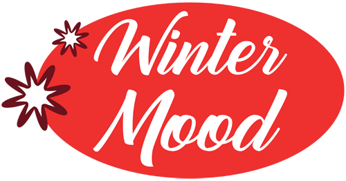 Natale - winter mood - logo